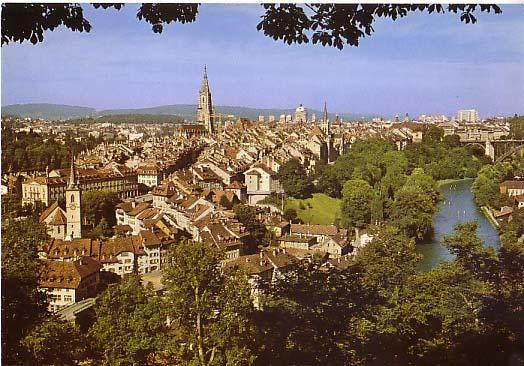 Switzerland-berne.jpg